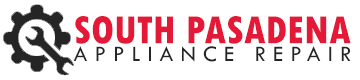 South Pasadena Appliance Repair